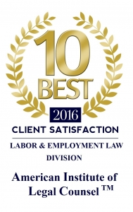 10_best-labor_employment