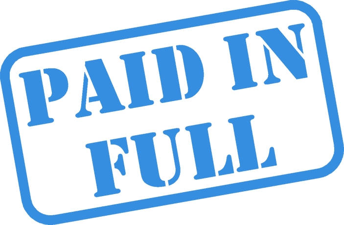 PAID: DOL's New Payroll Audit Program