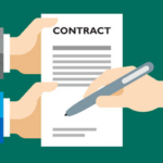 DOL Notice of Proposed Rulemaking: Joint Employer Status