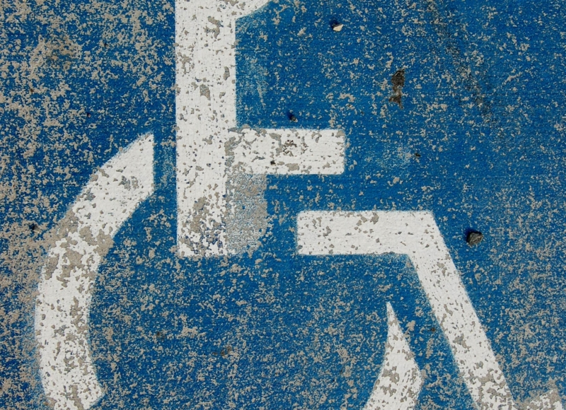 The ADA Interactive Process: What Is It and Why Is It Important?
