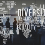DOL Guidance on Trump's Diversity Training Order – Executive Order 13950