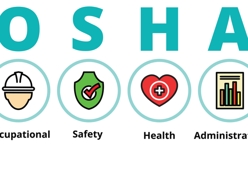 OSHA Says, Employers with Fully Vaccinated Workplaces May Relax COVID Precautions
